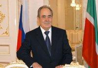 В казанском Кремле создадут «Шаймиев-центр»