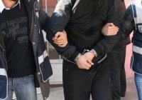 У террористов, задержанных в Турции, нашли фото убийцы посла РФ