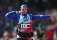 Международная легкоатлетическая федерация составила план для атлетов-мусульман на Рамадан