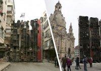 В Германии разгорается скандал вокруг памятника жертвам сирийской войны