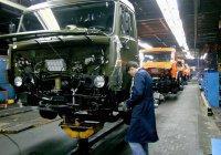 В РТ будут развивать промышленный туризм на примере КАМАЗа