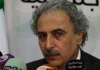Сирийский диссидент призвал забыть о свержении Асада