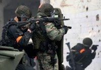 НАК: в Центральном округе России предотвращено 6 терактов