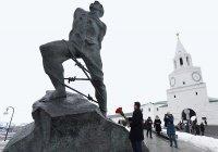 День рождения Мусы Джалиля отметят завтра в Казани