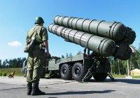 Ближневосточные государства заявили о желании купить российское оружие