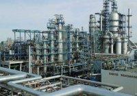 Пять российских компаний и Татарстан договорились о переработке газа