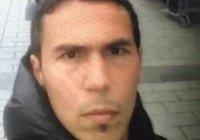 Исполнитель «новогоднего» теракта в Стамбуле просит смертного приговора
