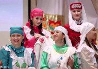 Филиал организации «Ак калфак» будет создан в Баку