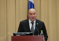 5 млн тонн зерна могут собрать в Татарстане в 2017 году