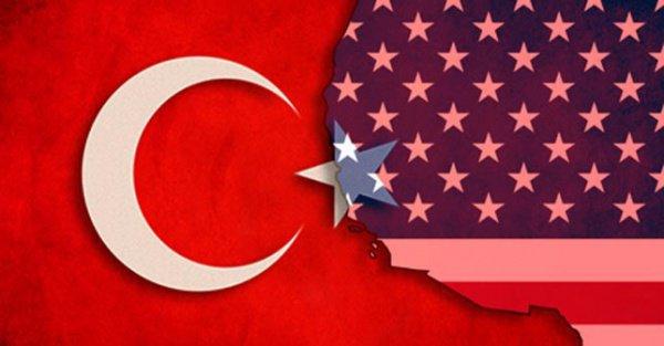 О будущем американо-турецких отношений