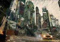 В Ливане снимут фильм про зомби-апокалипсис в арабском мире