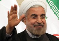Иран хочет наладить отношения со странами Персидского залива