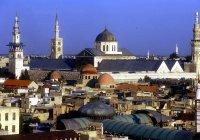 В Сирии объединили два крупнейших исламских университета