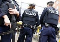 У турецких имамов в Германии идут обыски