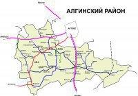 В Казахстане создали «карту экстремизма»
