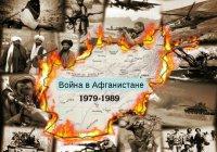 Казанцы возложили цветы к памятнику воинам-интернационалистам
