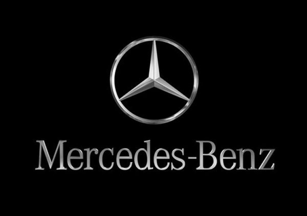 Mercedes-Benz и КАМАЗ станут партнерами
