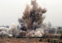 В Мосуле ликвидирован начальник военной полиции ИГИЛ
