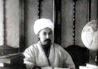 ДУМ РТ презентует новый документальный фильм о Галимджане Баруди