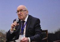 Ответственность политических лидеров на пути к созданию нового миропорядка