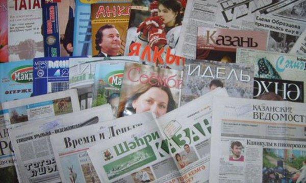 http://islam-today.ru/files/news/part_7/72723/250769-INNERRESIZED600-600-10145746545644.jpg