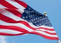 Американцы назвали самые любимые религиозные группы