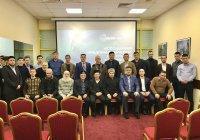 Представительство АПМ РФ открылось в Набережных Челнах