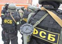 16 терактов предотвращено в России в 2016 году