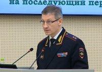 В Татарстане детская преступность опустилась до минимума за 12 лет