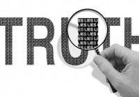 СМИ: информационная атака на банки Татарстана шла из-за рубежа