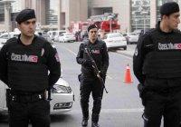 Турция взяла на контроль мусульман-мигрантов из России