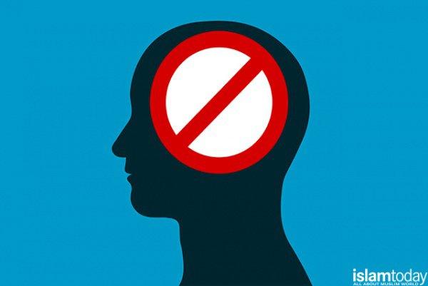 Являются ли мысли о прелюбодеянии грехом?