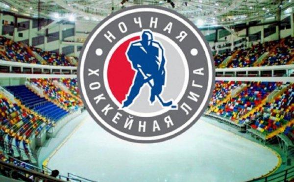 Матч со звездами российского хоккея состоится в Казани