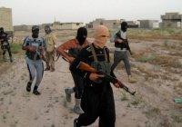 Эксперты: ИГИЛ оставляет в Мосуле «спящие ячейки»