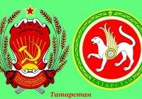 26 тысяч школьников вместе создадут мультфильм к 100-летию ТАССР
