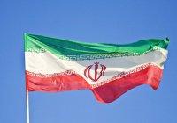 Иран хочет создать с Россией стратегический ближневосточный союз