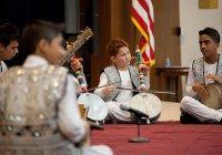 После десятилетий запрета в Афганистане возрождают музыкальное образование