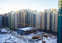 В Татарстане выполнено 16% от годового плана жилья