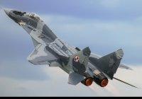 Россия и ОАЭ создадут истребитель нового поколения