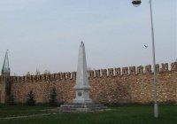 В Елабуге горожане выступили за сохранение памятника Ленину