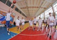 В Казани выберут самую активную школу