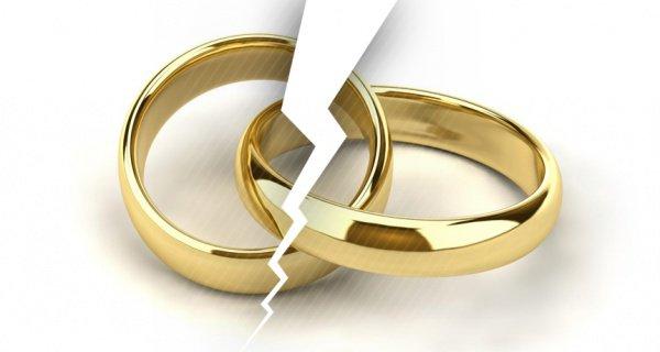 Действителен ли развод, если моего мужа заставили развестись со мной?