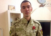 Стали известны подробности гибели российских военнослужащих в Сирии