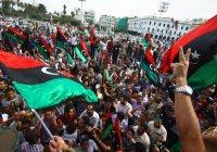 Брат Каддафи потребовал извинений от ООН за события 2011 года