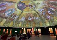 Интерактивный музей истории России и Татарстана появится в Казани
