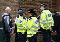 В Лондоне задержаны школьники, планировавшие бежать в ИГИЛ