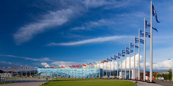 Татарстан и Ленобласть подпишут соглашение на Инвестфоруме в Сочи.