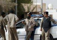 В Казахстан из Саудовской Аравии депортирован псевдопроповедник
