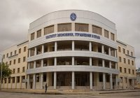Три вуза РТ подписали соглашение с Госдумой