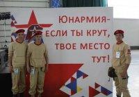 На патриотическое воспитание молодежи Татарстан будет тратить 10 млн в год